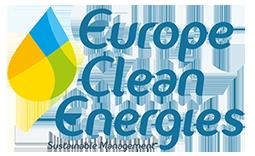 ECE - Europe Clean Energies